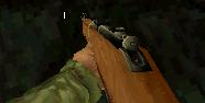 M1891/59