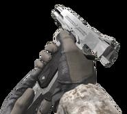 M1911 Reload MW