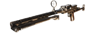 MG 81 Model WWII.png