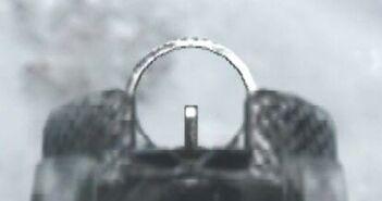 MP5KadsBO