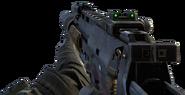 MP7 Suppressor BOII