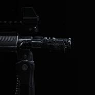 Mw2019 тактический лазер