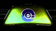 Stinger M7 and MAHEM scope overlay AW