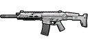 ACR 6.8 HUD icon MW3.png