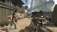 Call-of-duty-black-ops-wallpaper-1