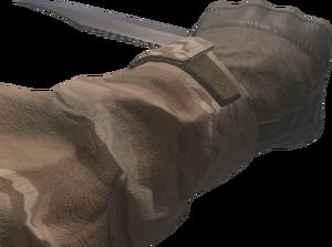 Knife MWR.png