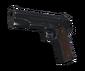M1911 model WaW