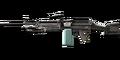 M249 menu icon CoD4