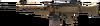 M91 menu icon MW