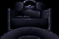 MP5 Iron Sights CoD4DS