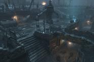 Origins okopy generator 3 2