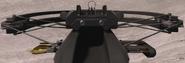 R1 Shadowhunter Aiming BOCW