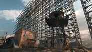 RadarArray Tower Verdansk84 WZ
