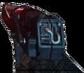 Shredder IW