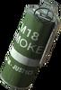 Smoke Grenade menu icon MW3