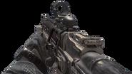 Vepr-VMR-CoD-G