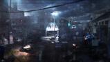 W ciemności (Black Ops III)