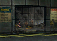 Breaching airport MW3DS.PNG