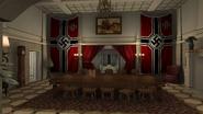 Call of Duty Chateau 10