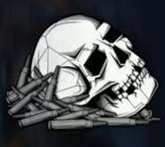 Ground War Playlist icon
