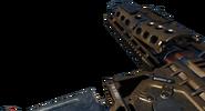 HVK-30 BO3 reloading
