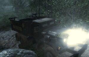 M35 Crash Site BO.jpg