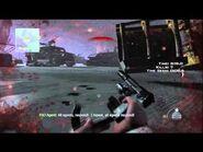 MW3 Hostage Taker1