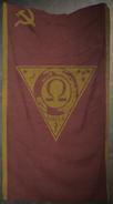 Omega Flag Intel BOCW