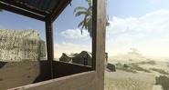 Shoot House Screenshot 3