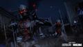 ZombieRoyale Promo Zombies Warzone MW