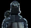 120px-P90 Iron Sights MW2