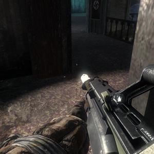 AUG Bayonet Closeup BO.png