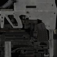 AUG HBAR cut textures MW3
