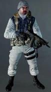 Arctic BO Lightweight
