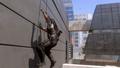 Atlas Soldier Climbing wall AW