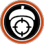Below the Belt Gun Perk Icon IW.png