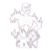 BlackChest Ping Icon BOCW.png