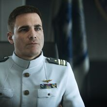 Call of Duty Infinite Warfare Captain Reyes WM.0.jpg
