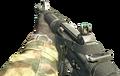 Commando Dive to Prone BO