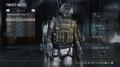 Create-An-Operator Menu 2 AW