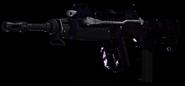FFAR 1 DM Ultra Gunsmith BOCW
