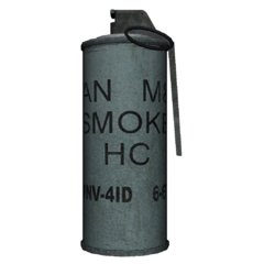 Granat dymny model cod2.png