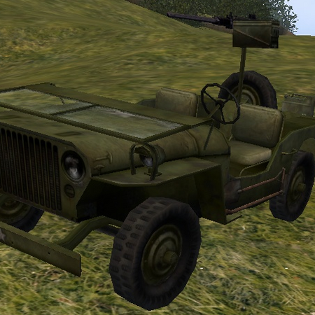 Jeep front view UO.png