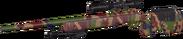 M40A3 Balloons MWR