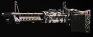 M60 Stroke Gunsmith BOCW