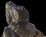 MR6 BO3 in-game view