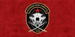 MW Флаг Войск Баркова.png
