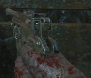 Mauser C96 BO3