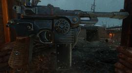 Mauser C96 BO3.png