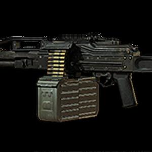 Weapon pecheneg.png
